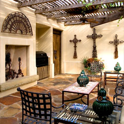 Travels and treasures, art and antiques