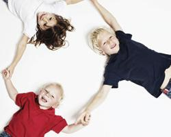 The Significance of Birth Order