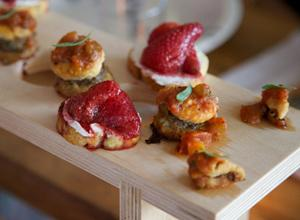 Feast Flourishes in Southtown