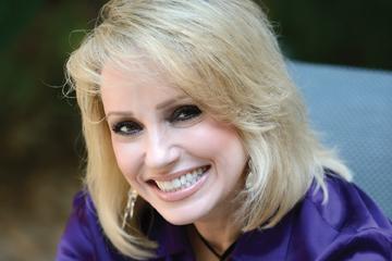 Business Woman Spotlight: Nancy Victor