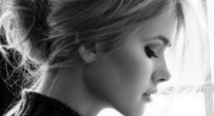 Beauty_page