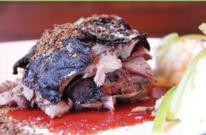 Dining-Beef-Clod