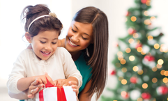 'Tis the Season of Giving – Empathy may be the greatest gift