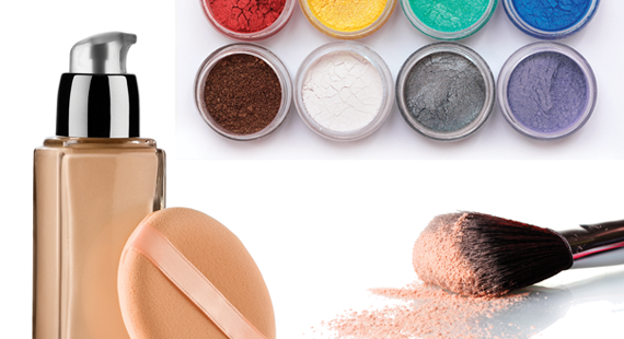 What you should know about Beauty Products