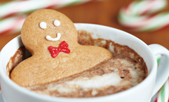 Stay-Slim  Ways to Holiday-Proof Your Diet