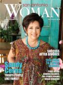 julyaug2010_cover