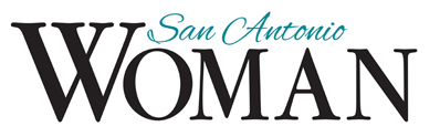 SA Woman – San Antonio Magazine for Women