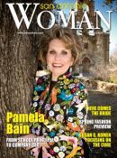 Service Plus Caring: CEO Pamela Bain