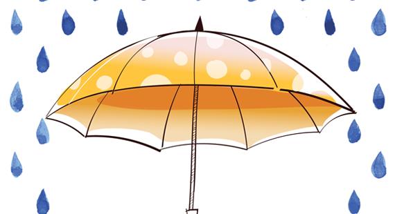 Weathering Fair-Weather Friendships