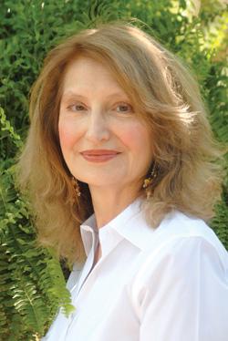 JasminaWellinghoff