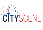 City Scene: A Children's Museum for the 21st Century