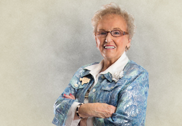 June Bratcher: Daisy Charters and Shuttles Founder and CEO