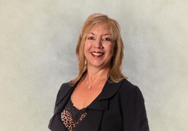 Jacqui Lugar: Owner, State Farm Insurance