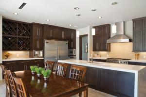 Home-kitchenDining