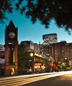 Travel-Houston1