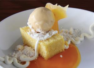 dining-Butternut-Squash-cake