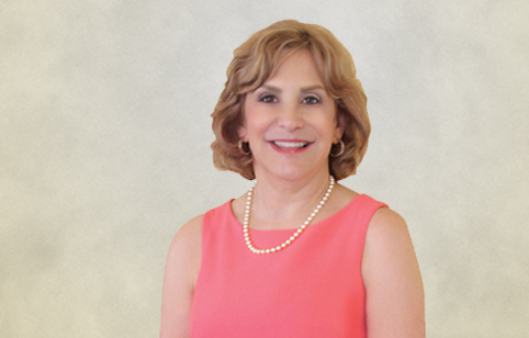 Paula Vogel M.D. : Skin Specialists of San Antonio