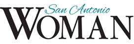 San Antonio Woman