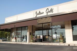 JulianGold-Storefront