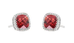 Style-Earrings copy