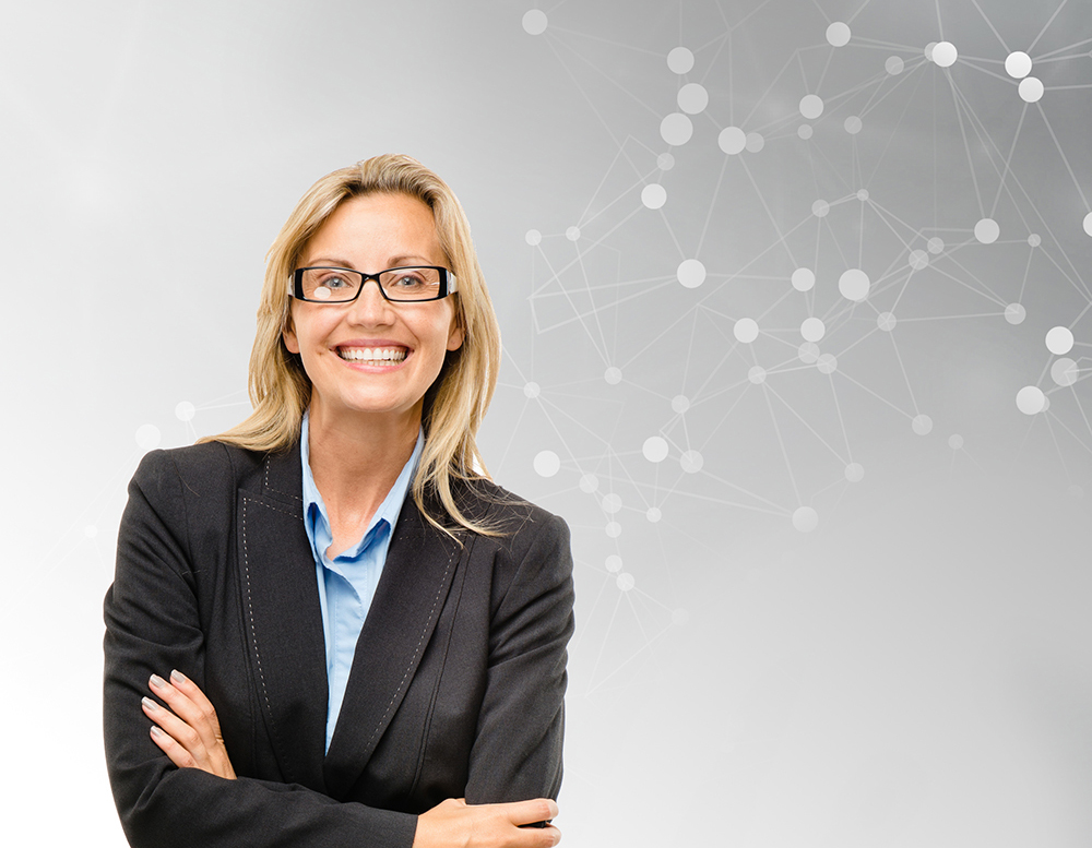 Women in Business Directory
