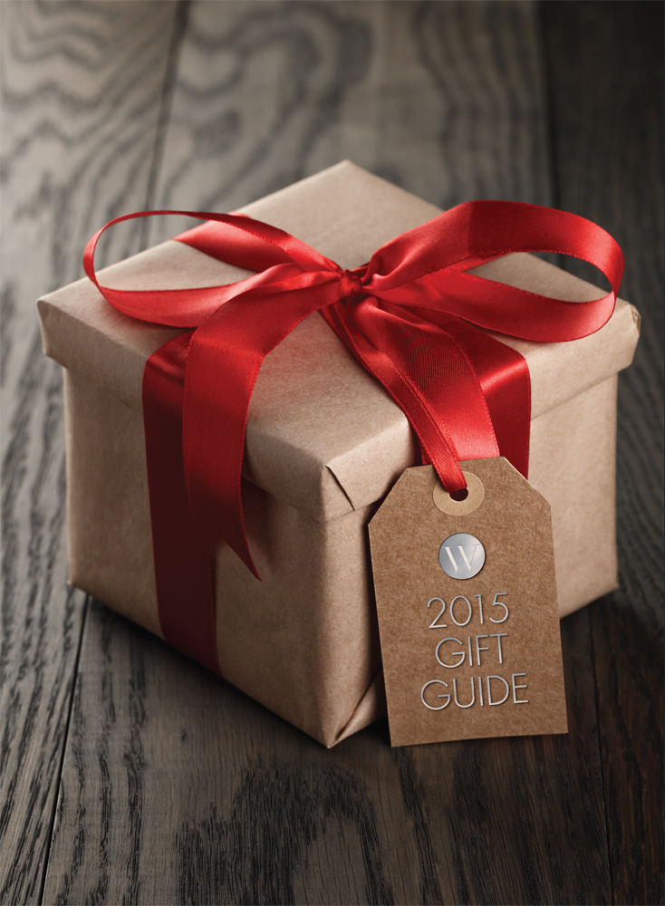 Check Out our Top Gift Picks for the Holidays!