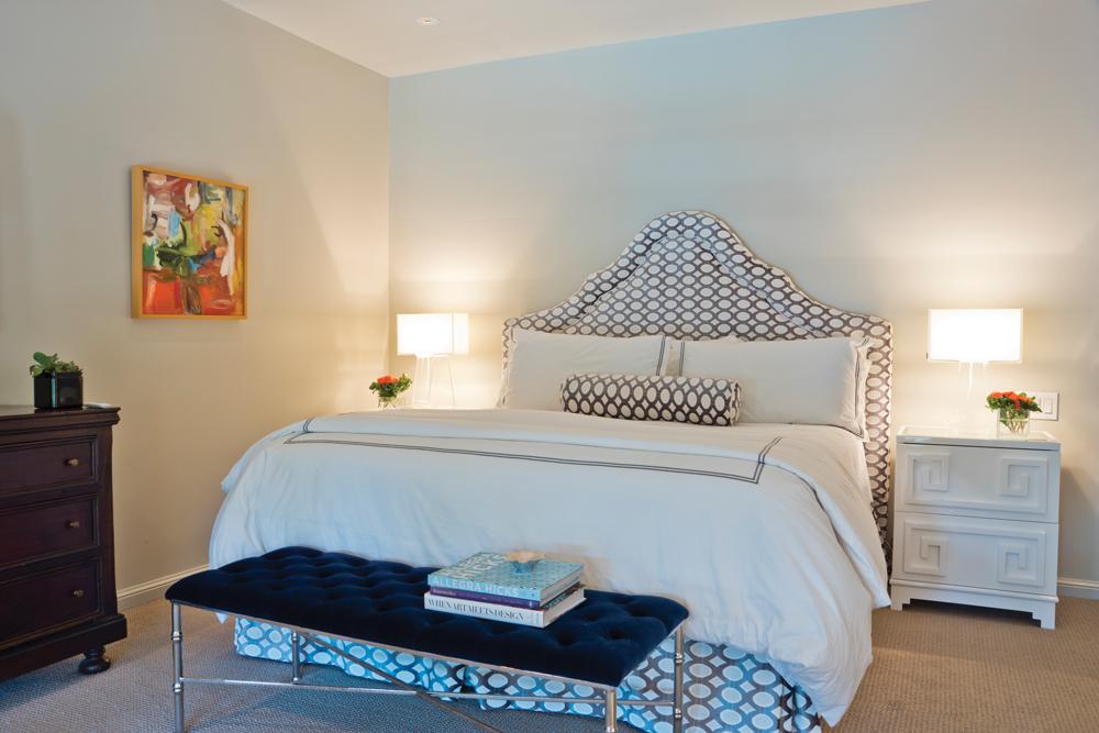 Home-MasterBedroom