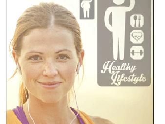 Health: Diet Plans