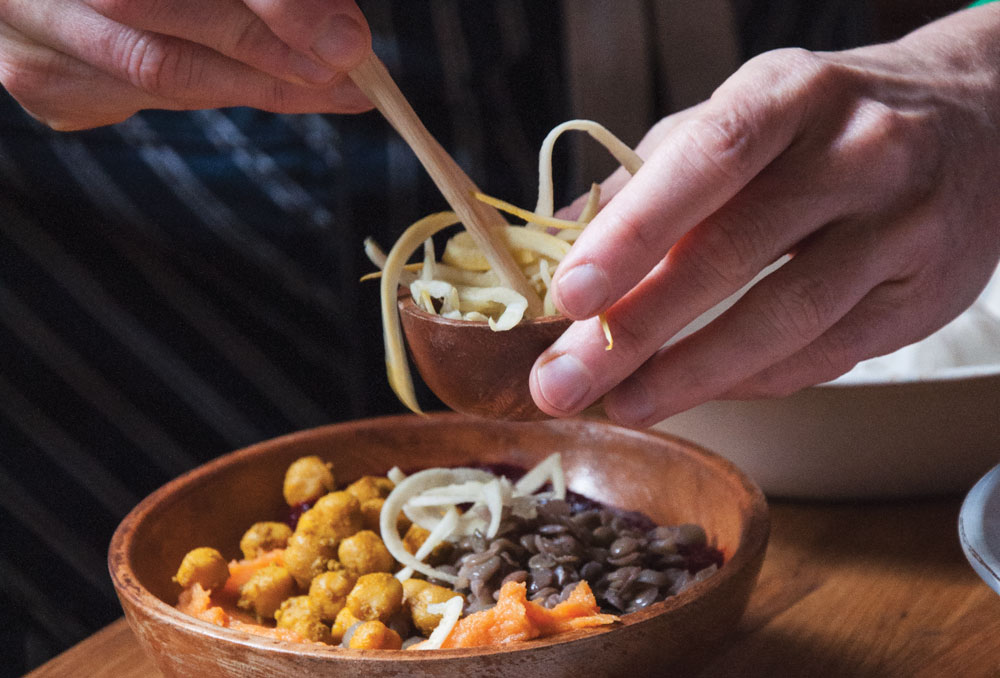 pharm_food3_cropped