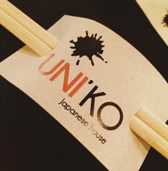 Uni'ko Opens at the Eilan