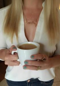 Camilla&Coffee