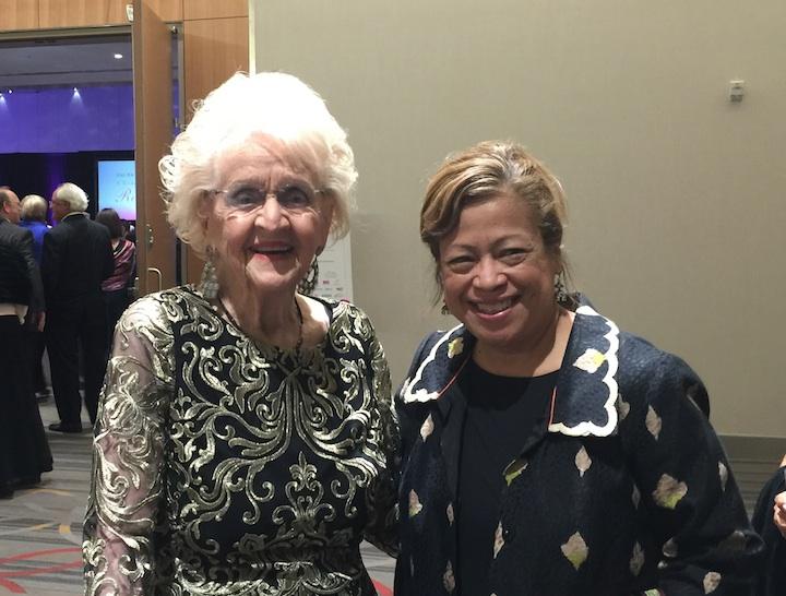 A Tribute to Rosemary Kowalski Gala