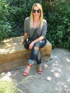 CamillaRedShoes