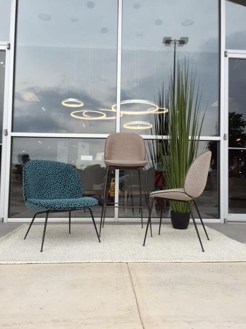 Interior Design: Simplicity, Style, and Elegance…