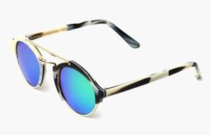 Illesteva Sunglasses – Aquarius Boutique