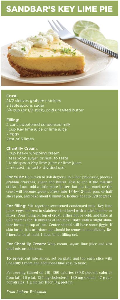 sustgardening-recipe