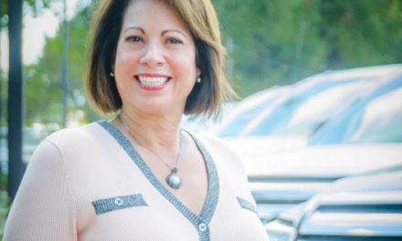 Women in Business: Women in the Automotive Industry