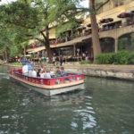 Dining: Boudro's Texas Bistro