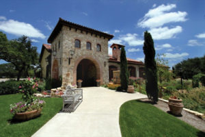 hillcountry-mandolaswinery