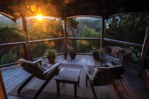 hillcountry-sinya