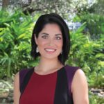 Business Woman Spotlight: Dr. Viviana Coles