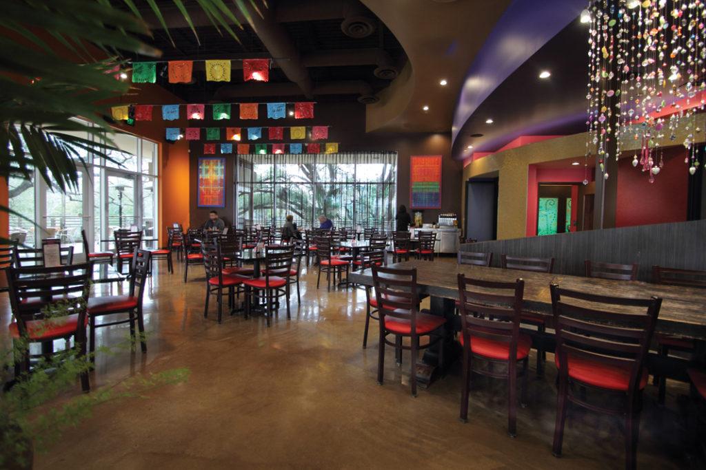 dining-inside