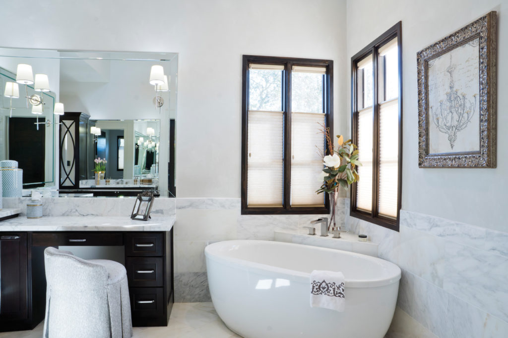 home-bathroom