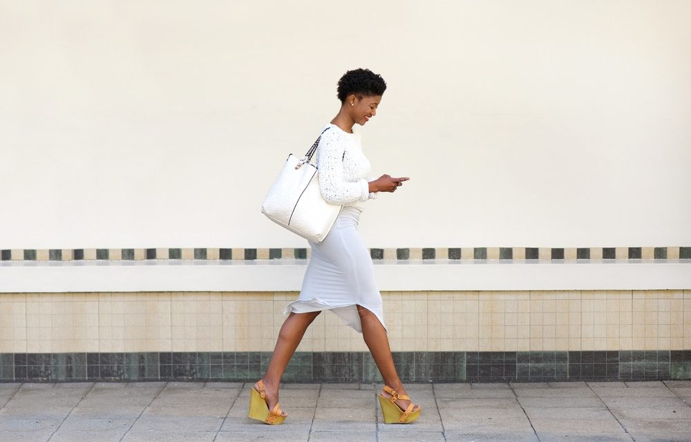 Personal Style … More About Legacy Than Fashion