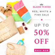 Shop Elaine Turner