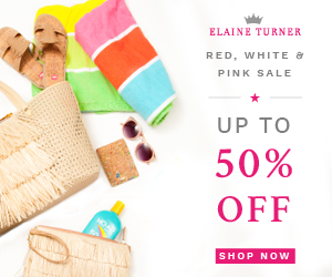 Shop Elaine Turner