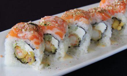 Yummi Japanese Restaurant: Why Everyone is Talking