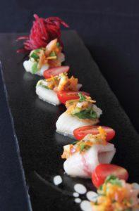 dining-hamachi-razer-apptz-rf