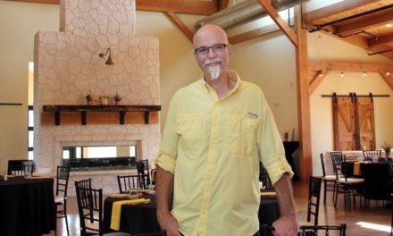 Robert Fleming: Chef/Owner, Magnolia Pancake Haus