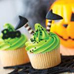10 Fun Ways to Celebrate Halloween